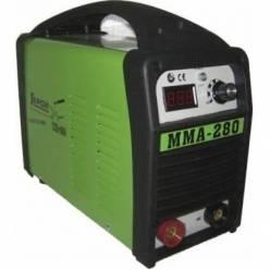 Сварочный аппарат Герой MMA-280